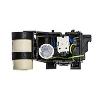 Relais starter schutz für kühlschrank Atlant РКТ-9