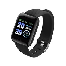 Smart Watches Blood Pressure Oxygen Heart Rate Message notification Waterproof Fitness Tracker Bluetooth fitness bracelet