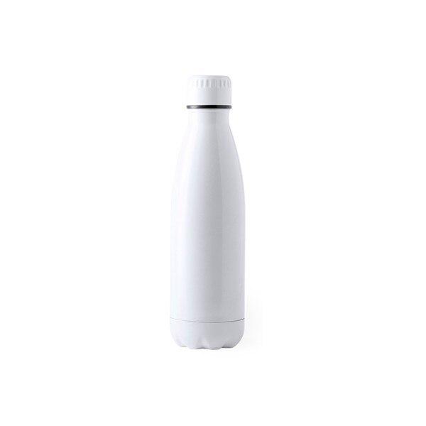 Bottle Stainless steel (700 Ml) 146164|Sports Bottles| |  - title=