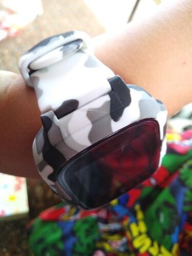Torntisc 1.4inch 240*240 4G kids GPS smart watch kid video call 650 mah WIFI SOS function children smartwatch for kids|Smart Watches| |  - AliExpress