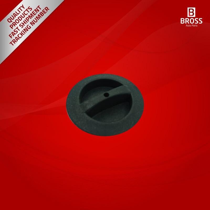 BSP815 1 Stück Autogas LPG Gas Kraftstoff Tank Füllstoff Kappe Stecker Univers
