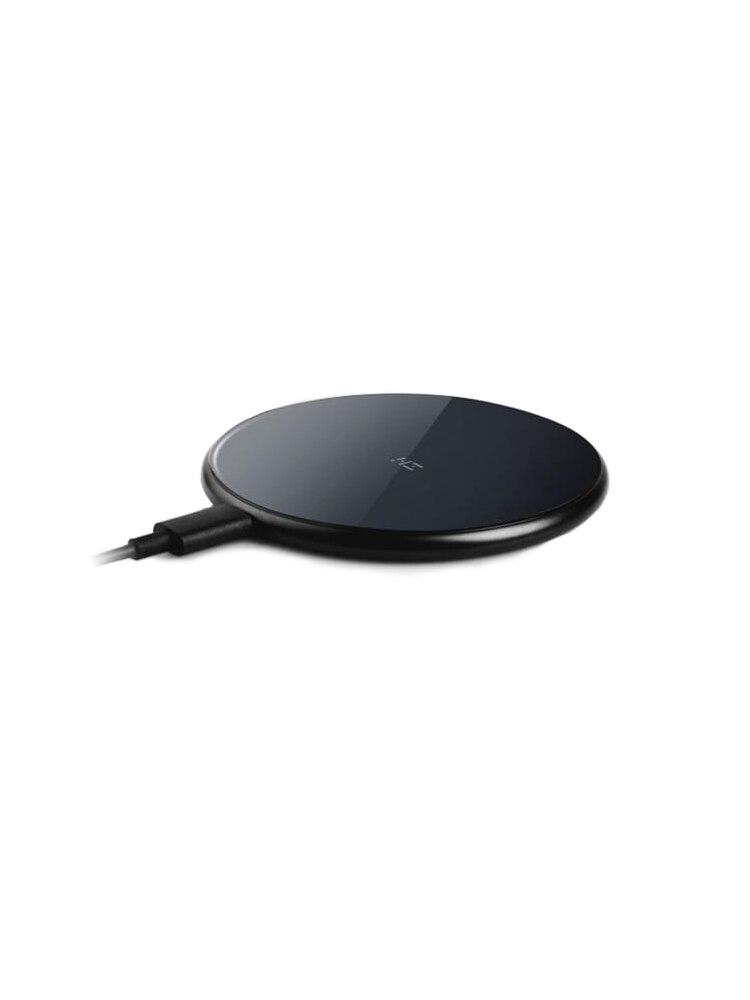 besprovodnoe_zaryadnoe_ustroystvo_xiaomi_zmi_wireless_charger_qc_2.0_black_1068992_3