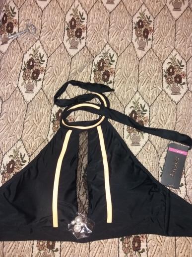 Andzhelika New Sexy Strapless Girls Bikini Set  Mesh Pacthwork Backless Swimsuit Brazilian Summer Beach Bathing Suit Monokini|Bikini Set|   - AliExpress