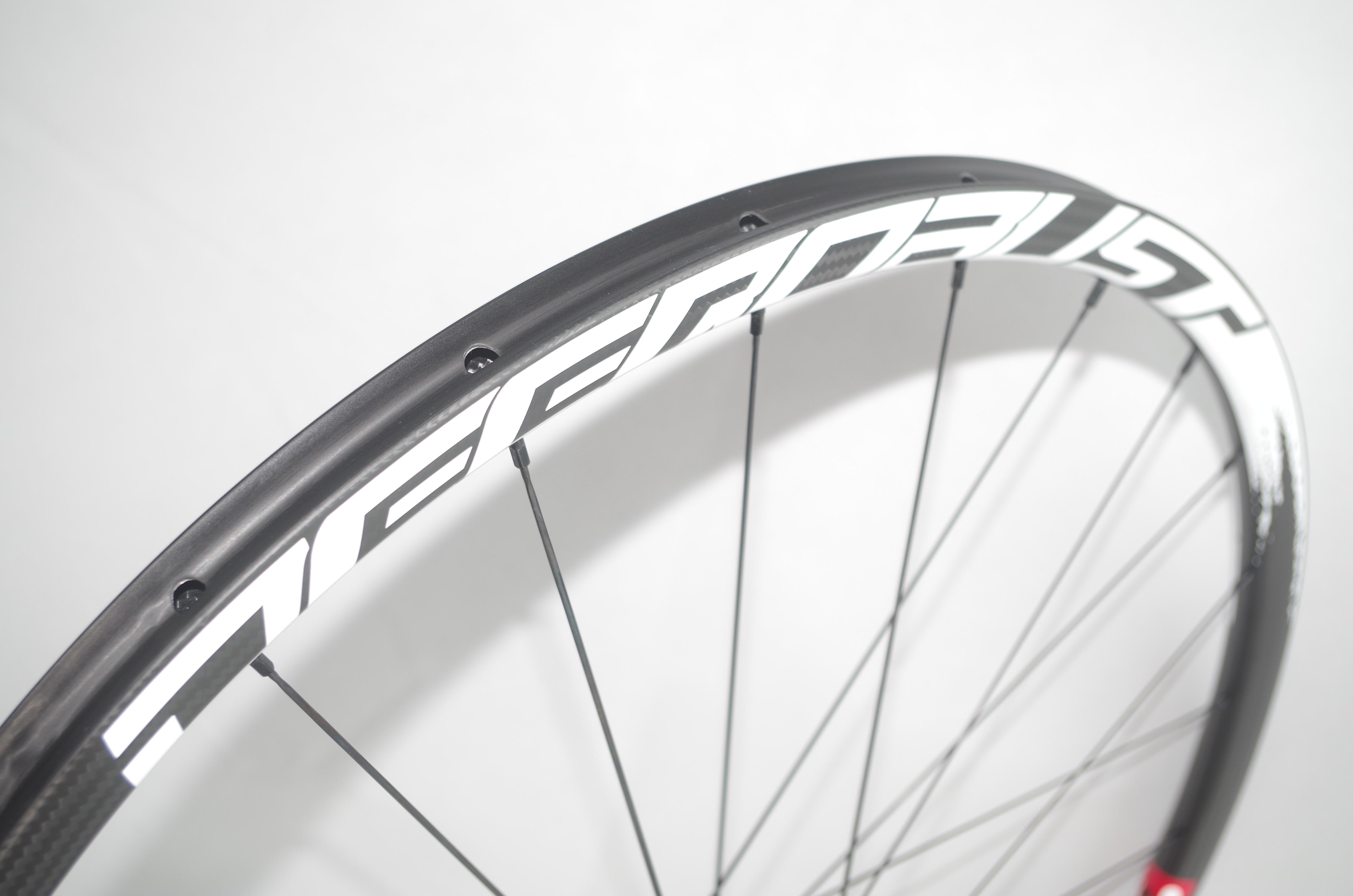 Maxxis Refuse Road Bike Tires 700x 23C 1pcs,Blue