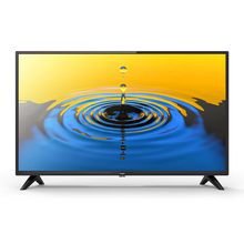 Televisión ENGEL LE3250 - LED 32