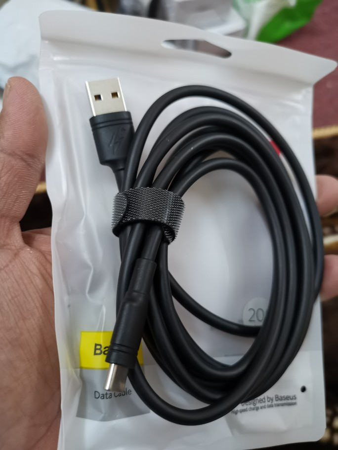 Baseus 5A USB Type C Cable forHuawei Mate 20 30 P30 USB C Cable Super Quick Charge 3.0 Type C Cable Fast Charge Code USB C Wire|Mobile Phone Cables|   - AliExpress