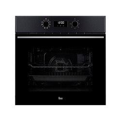 Multipurpose Oven Teka HSB630BK 70 L HydroClean A+ 2615W Black