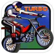 狂热单车iOS版