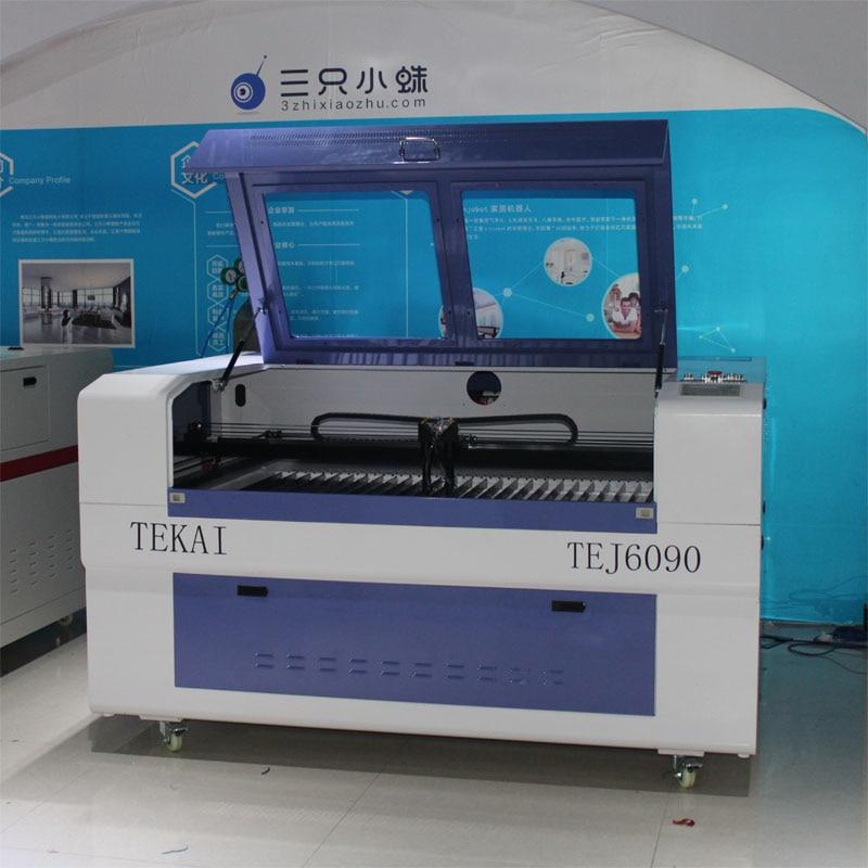 clothing laser engraving machine laser printing machine for fabric mobile phone laser engraving machine laser carving machine Printing Machines