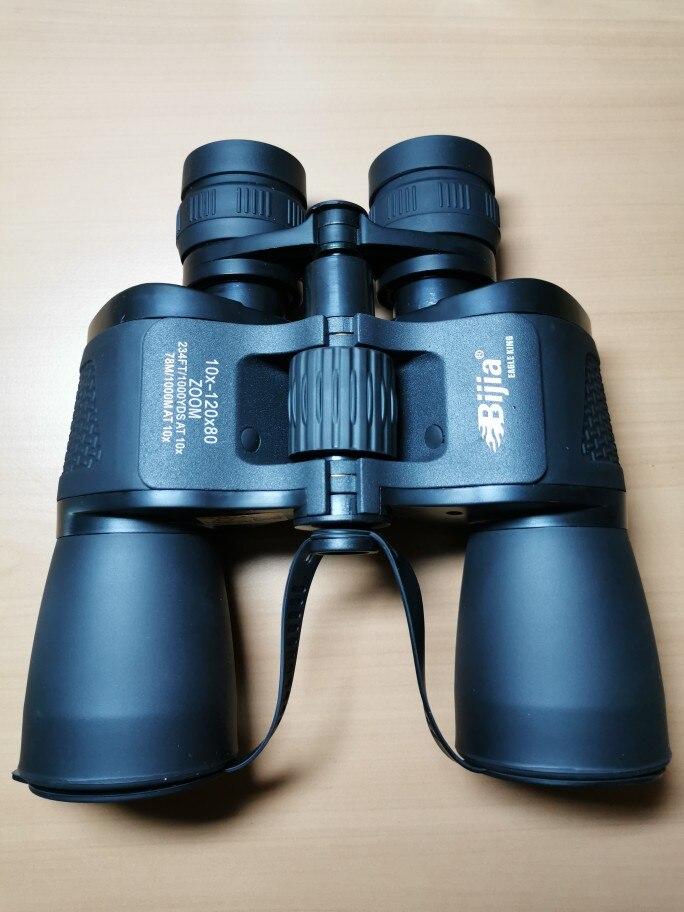 -- Telescope Binóculos Telescópio