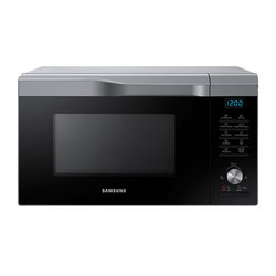 Microwave Samsung MC28M6055CS 28 L 900W Stainless steel