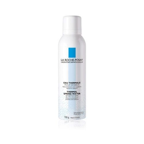 La Roche Posay Thermal Water 150 G