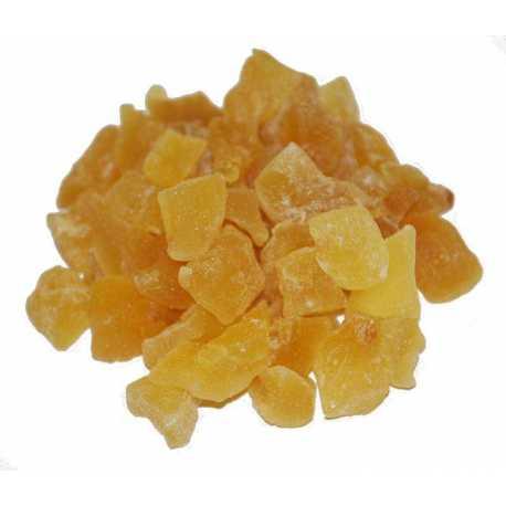 gingembre-deshydrate-en-cubes