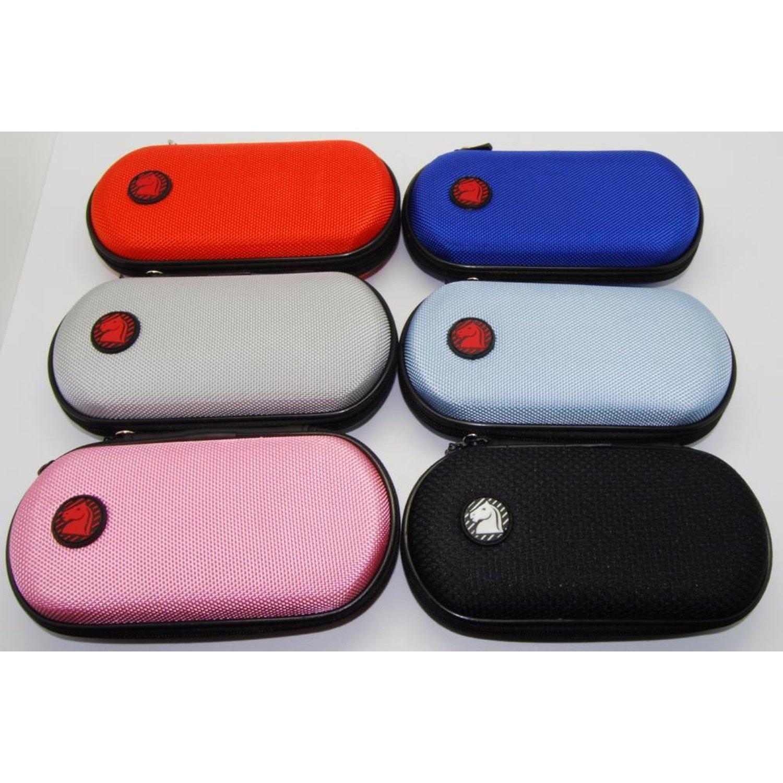 PSP2000/PSP3000 slim airform game pouch цена