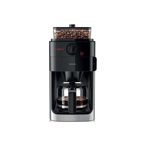 10990.0руб. |Кофемашина автоматическая Philips HD 7767/00|Кофемашины| |  - AliExpress