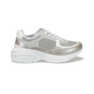 FLO REYN77Z SKIN Gray Women 'S Sneaker Shoes BUTIGO