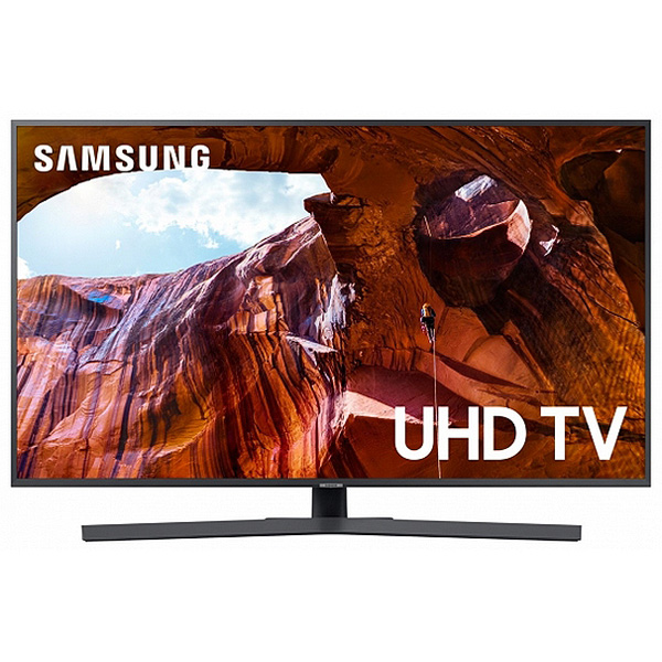 Smart TV Samsung UE65RU7405 65