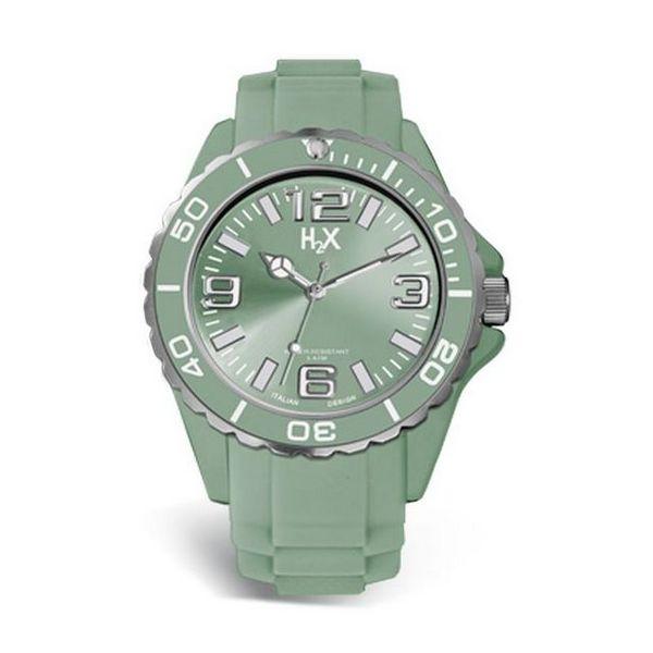 Ladies'Watch Haurex SV382DV2 (37 mm)|Women's Watches| |  - title=