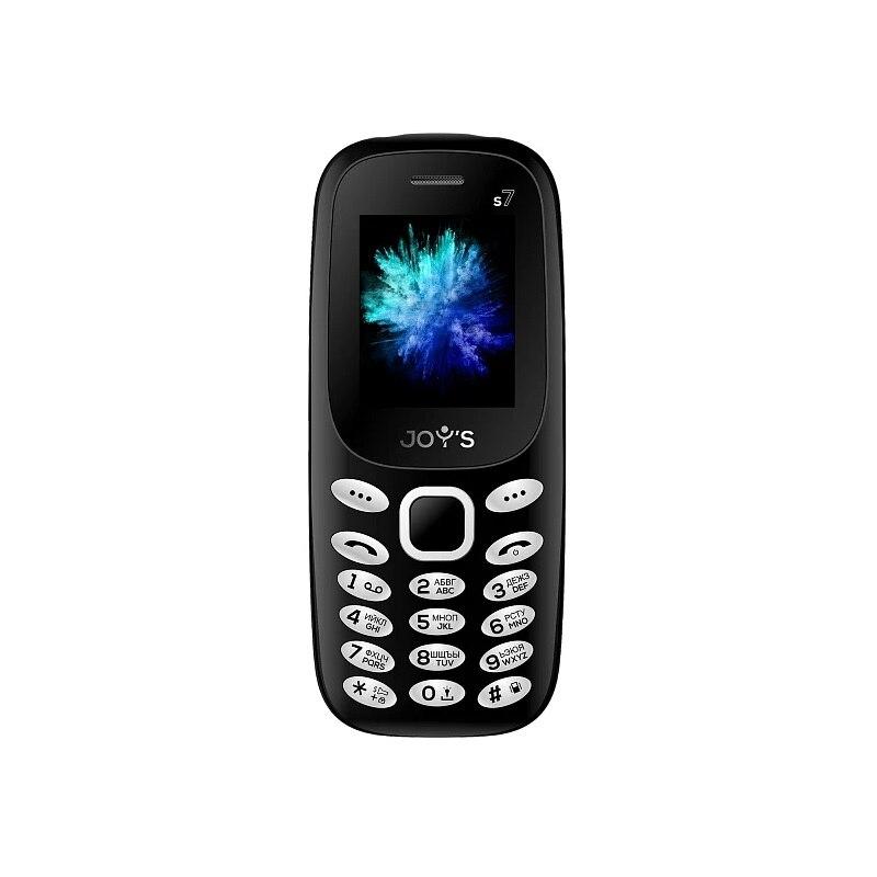 Телефон Joys S7 Dual sim