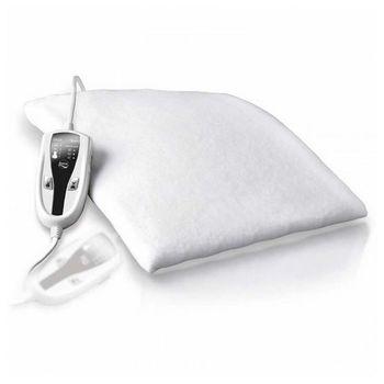 Thermal Cushion Daga N 100W 38 x 27 cm