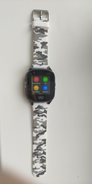 LEMFO LEC2 Pro 4G  Smart Watch Kids GPS Wifi 650Mah Battery Baby Smart Watch IP67 Waterproof SOS for Children Support Take Video|Smart Watches|   - AliExpress