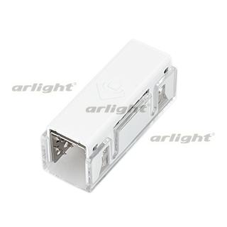 028809 Power Connector ARL-MOONLIGHT-1712-CON-POWER-MID-WH ARLIGHT 1-pc
