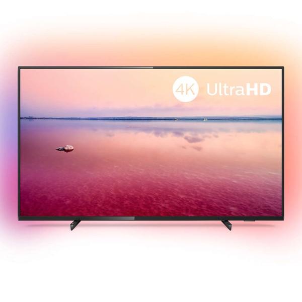 Smart TV Philips 50PUS6704 50