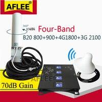 https://ae01.alicdn.com/kf/U7d6e4ac1c93c4c9da6886f8934edbc27J/새로운-밴드-20-800-900-1800-2100-mhz-휴대-전화-부스터-모바일-신호-증폭기-2G-3G.jpg
