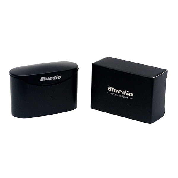 Bluedio T elf mini TWS earbuds Bluetooth 5.0 Sports Headset Wireless Earphone with charging box for phones|Phone Earphones & Headphones| |  - AliExpress