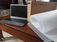 Recommended 100% Everything was ok. Safety packing. Very good notebook for this price, wor