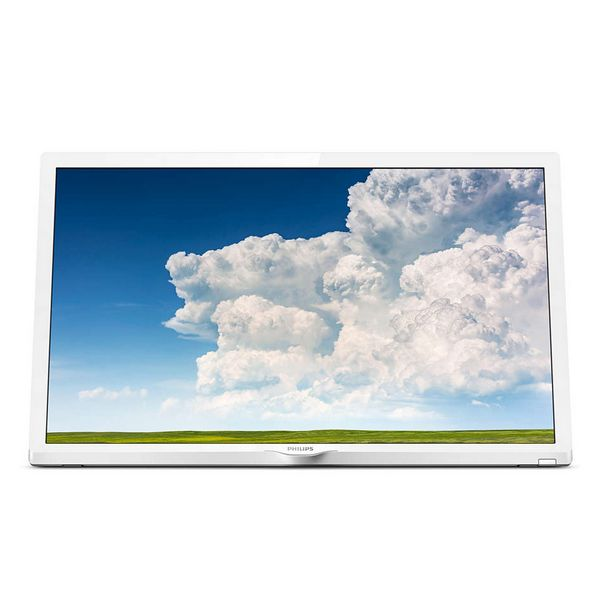 Television Philips 24PHS4354 24