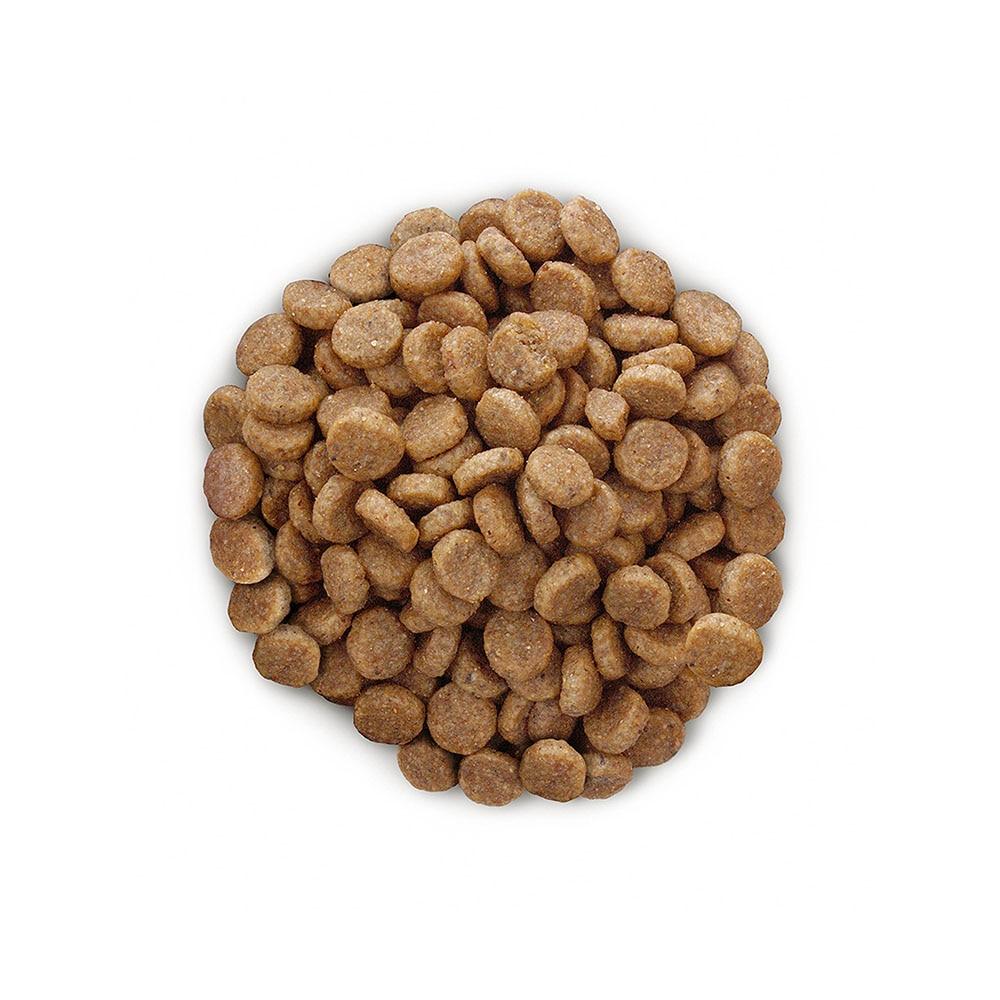 Сухой диетический корм для собак Hill's Prescription Diet k/d, Mobility Kidney, Joint Care для здоровья почек и суставов, 12кг