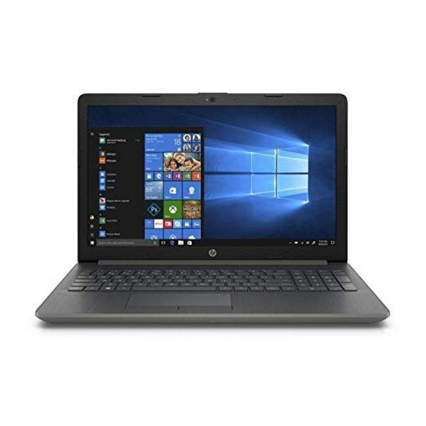 Notebook HP 15-DW0051NS 15,6