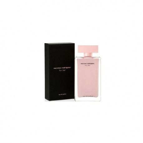 NARCISO RODRIGUEZ EDT 150ML SPRAY