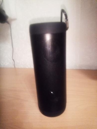 Original T2 Bluetooth Speaker Waterproof Portable Outdoor Wireless Mini Column Box Speaker Support TF card FM Stereo Hi Fi Boxes|bluetooth speaker waterproof|speaker waterproofbluetooth speaker - AliExpress