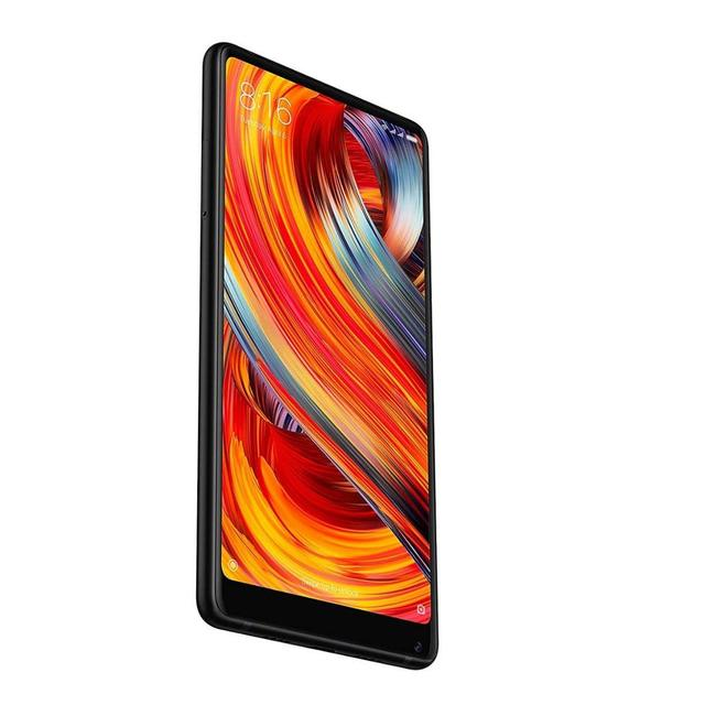 Smartphone Xiaomi Mi Mix 2 3