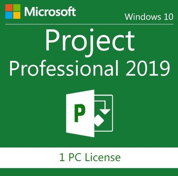 Microsoft Project 2019 profesjonalny cyfrowy klucz licencyjny 32 64Bit globalny wszystkie języki 5 minut dostawy tanie i dobre opinie Z nami (pochodzenie) Flip chart