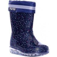 Rubber boots Mursu MTpromo|Boots| |  -