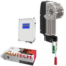 Alutech TR-13018-400KIT