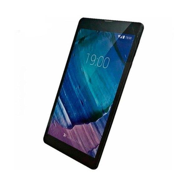 Innjoo Penta Tablet 3g Black 7 ''ips/4core/16gb/1gb Ram/2mp