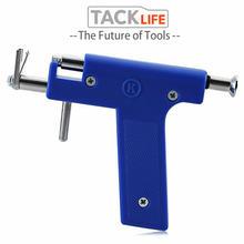 Профессиональный инструмент для отверстий в ушах tacklife набор