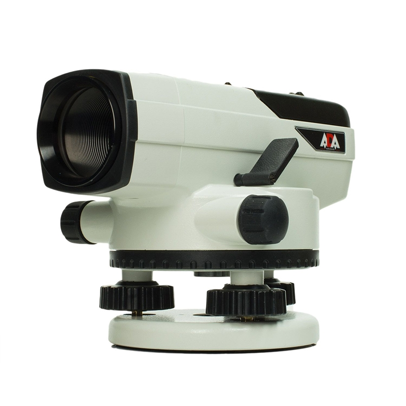 купить Optical level ADA PROF X32 with verification (Automatic compensator, pre-alignment) онлайн