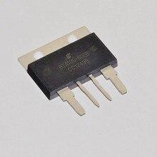 1PCS BTA100-800B BTA100800B BTA100 800B 100-800 TO-4PT new original