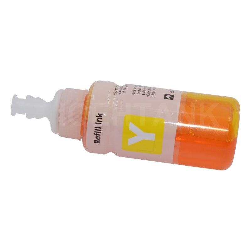 cheap kits de recarga tinta 02