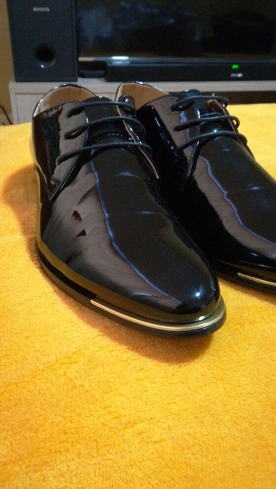 Sapatos Formais coresgrande coresgrande sapatos