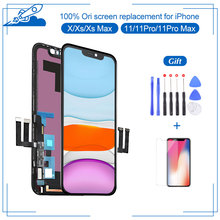 For Retina LCD Screen