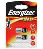 https://ae01.alicdn.com/kf/U7dd632ef4a5a450dbfb6e073a5c1901cW/Pilas-Energizer-bateria-Original-Alcalina-Especial-LR1-1-5V-BLISTER-2X-Unidades.jpg