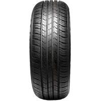 Superia 145/70 tr12 69 t rs200  turismo de pneus