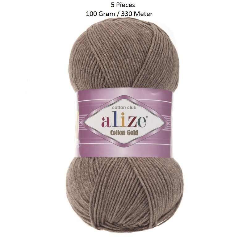 Amigurumi Kadife İple Bunny Crochet Free Pattern - Amigurumi Free ... | 800x800