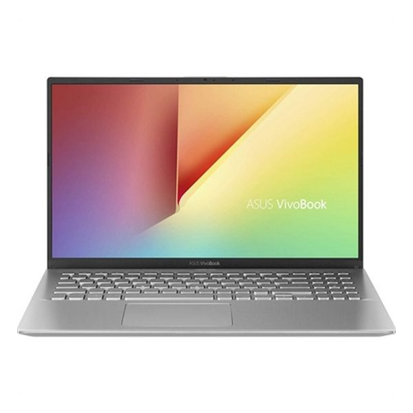 Notebook Asus S512FA-BQ054T 15,6